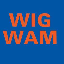 Wigwam 2012 Wigwam