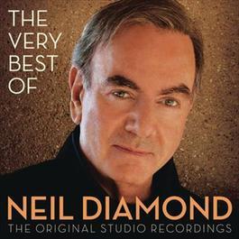 The Very Best of Neil Diamond 2012 Neil Diamond