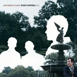 Anything Goes 2009 Brad Mehldau