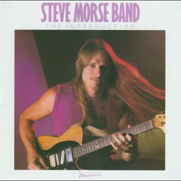 The Whistle 2004 Steve Morse Band