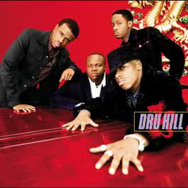 Dru Hill 1998 Dru Hill