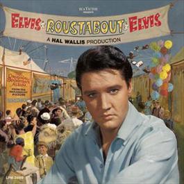 Roustabout 2010 Elvis Presley