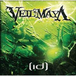 [id] 2010 Veil Of Maya