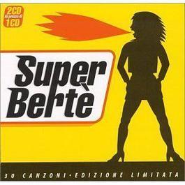In Alto Mare 2004 Loredana Berte