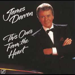This One's From The Heart 1999 James Darren