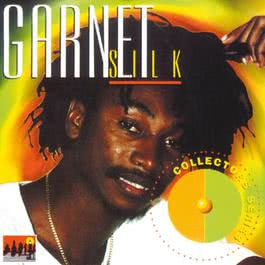 Collector's Series 2007 Garnett Silk