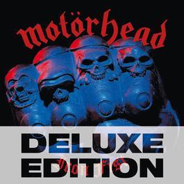 Iron Fist 2008 Motorhead