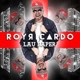 Lau Baper 2015 Roy Ricardo