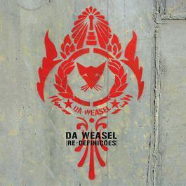 Re-Definições 2010 Da Weasel