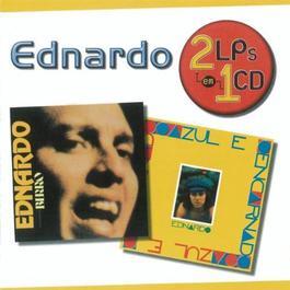 Serie 2 EM 1 - Ednardo 2011 Ednardo