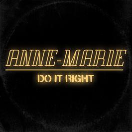 อัลบั้ม Do It Right