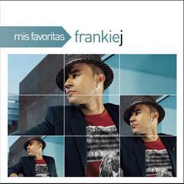 Mis Favoritas 2012 Frankie J