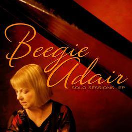 Solo Sessions - EP 2010 Beegie Adair