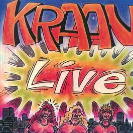 Live 2000 Kraan