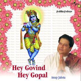 Hey Govind Hey Gopal 1998 Anup Jalota