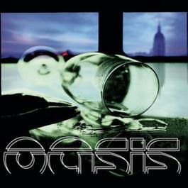 Sunday Morning Call 2000 Oasis