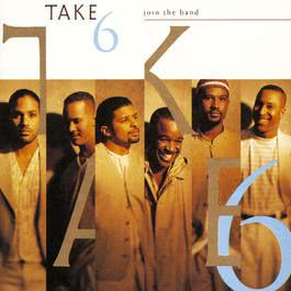Even Though (Album Version) 1994 Take 6