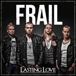 Lasting Love 2012 Frail