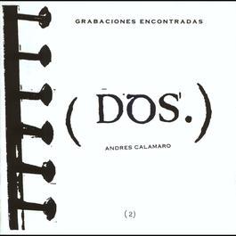 Buena Suerte Y Hasta Luego 1997 Andres Calamaro