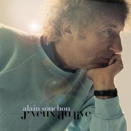 J'veux Du Live 2002 Alain Souchon