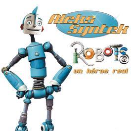 Un Héroe Real 2005 Aleks Syntek