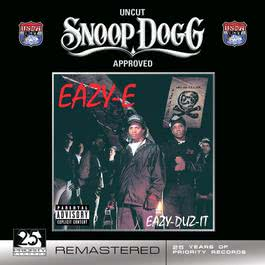 Eazy Duz It 2010 Eazy-E