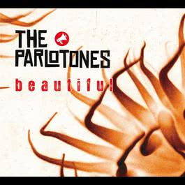 Beautiful 2007 The Parlotones