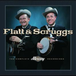 The Complete Mercury Recordings 2003 Flatt & Scruggs