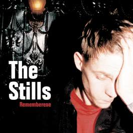 Still In Love Song (Single Version) 2010 The Stills