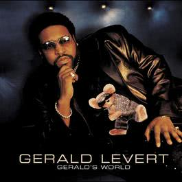 What You Cryin' About 2001 Gerald Levert