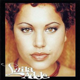 Laila Adele 2001 Laila Adéle