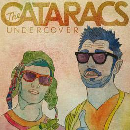 Undercover 2012 The Cataracs
