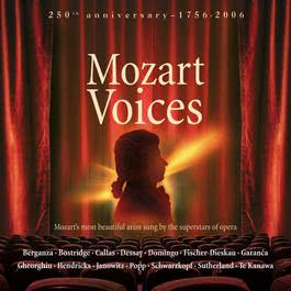 Mozart Voices 2006 Chopin----[replace by 16381]