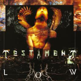 Low 2009 Testament