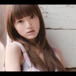 JAPAN PREMIUM BEST & MORE 2011 alan