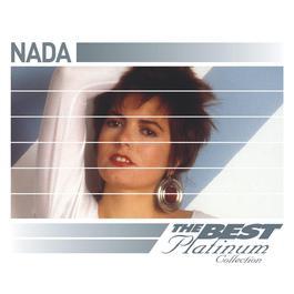 Nada: The Best Of Platinum 2007 Nada