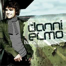 Back For More 2007 Danni Elmo