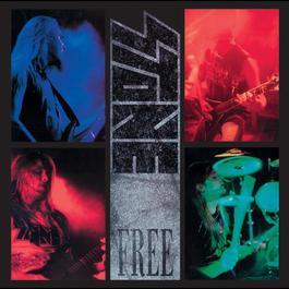 Free 2011 Stone