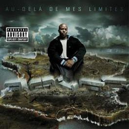 Au-Dela De Mes Limites CD2 2005 Rohff
