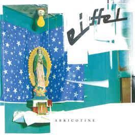 Abricotine 2006 Eiffel