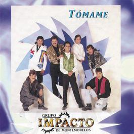 Tomame 1996 Impacto De Montemorelos