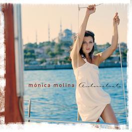 Autorretrato: Lo Mejor De Mónica Molina 2007 Monica Molina