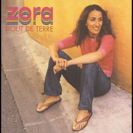 Hawaii 2002 Zora