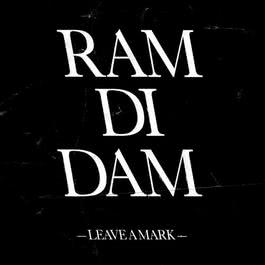 Leave a Mark 2011 Ram Di Dam
