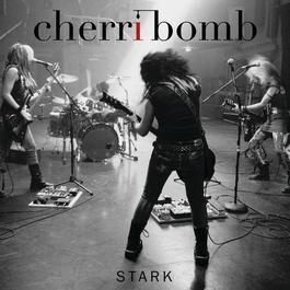 Stark 2011 Cherri Bomb