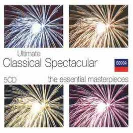 Ultimate Classical Spectacular 1970 Chopin----[replace by 16381]