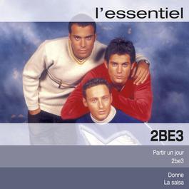 essentiel 2 2003 2 Be 3