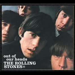 Out Of Our Heads 1965 The Rolling Stones