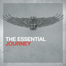 The Essential Journey 2001 Journey