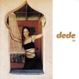 I Do 1997 DeDe Lopez